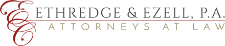 Ethredge & Copeland | Attorneys at Law